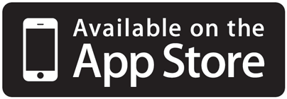 ZombieWords Now Available on iTunes App Store!